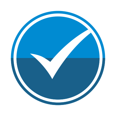 RHEA Group Approved Icon