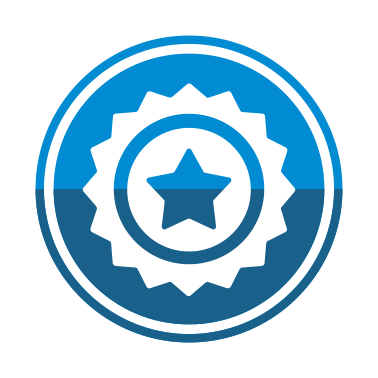 RHEA Group quality icon